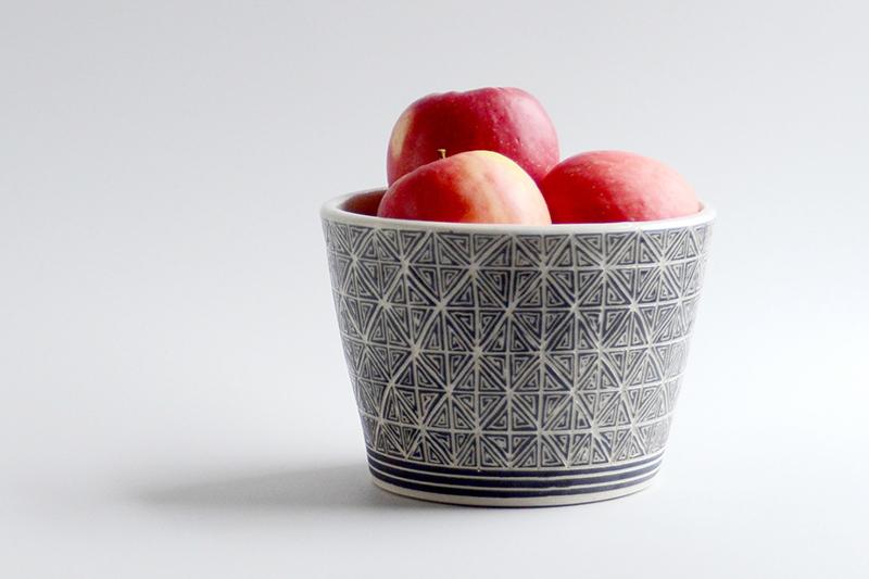 Contemporary Keramik