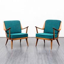 Neues in Vintage Möbel